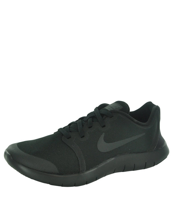 Nike Nike Flex Contact 2 AH3443001 Trainers