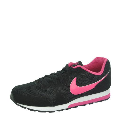 Nike Nike MD Runner 2 807319006