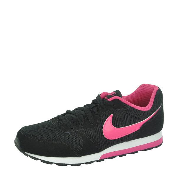Nike MD Runner 2 807319006