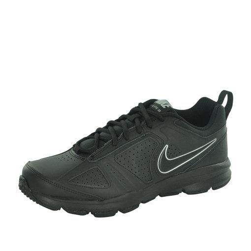 Nike Nike T-Lite XI 616544007