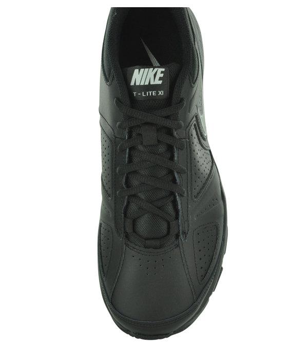 Nike Nike T-Lite XI 616544007 Men's Trainers
