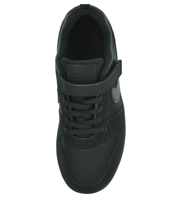 Nike Nike Court Borough Low 870025001 Trainers