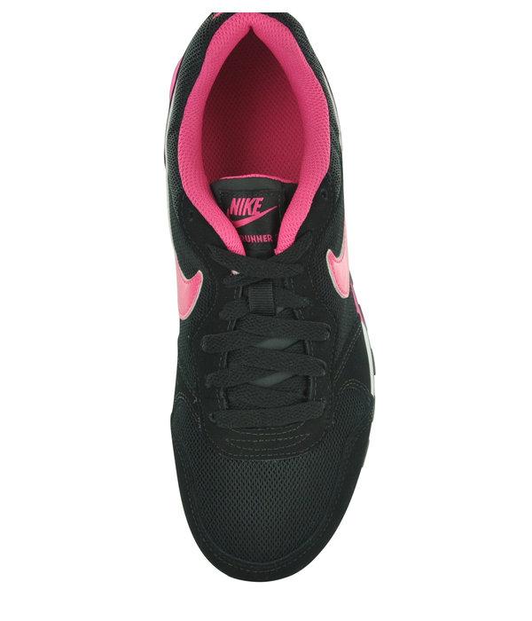 Nike Nike MD Runner 2 807319006 Girl's Runners