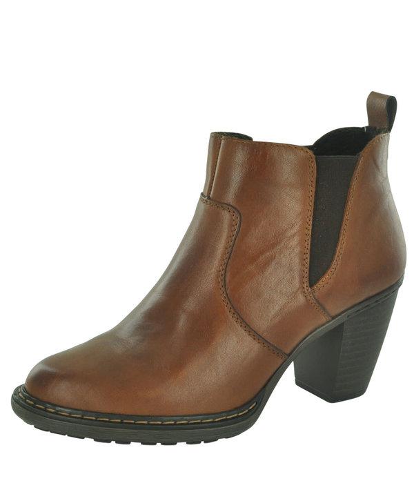 Rieker 55284 Women's Ankle Boots