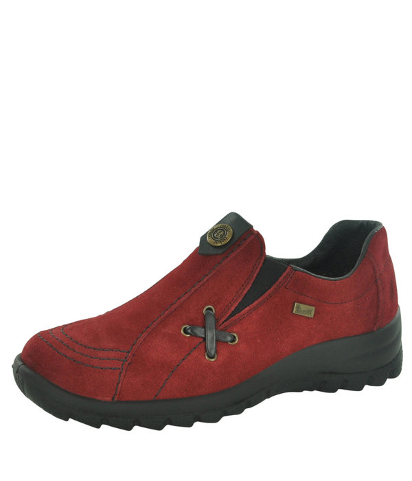Rieker Rieker L7171 Women's Tex Comfort Shoes