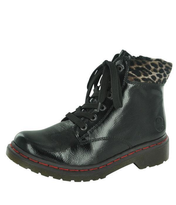 Rieker Rieker Y8212 Women's Ankle Boots