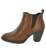 Rieker Rieker 55284 Women's Ankle Boots
