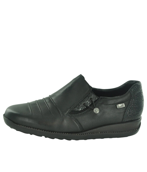 Rieker Rieker 44254 Women's Tex Comfort Shoes
