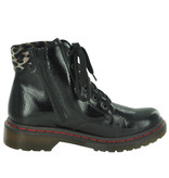 Rieker Y8212 Women's Ankle Boots