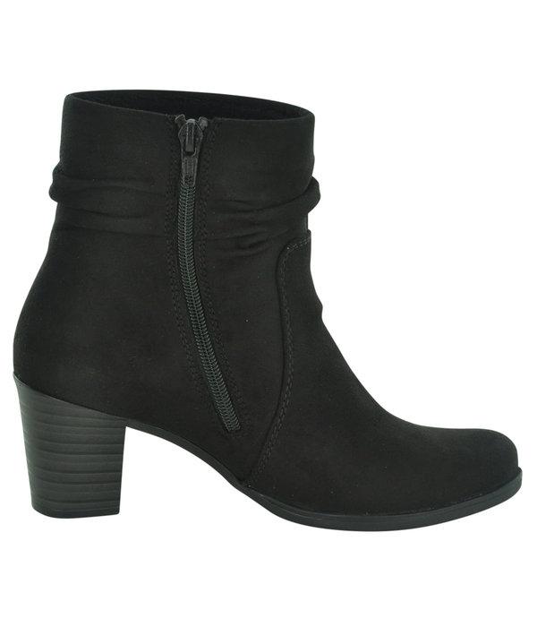 Rieker Y8973 Women's Ankle Boots