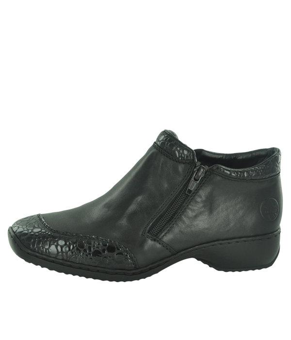Rieker Rieker L3862 Women's Ankle Boots