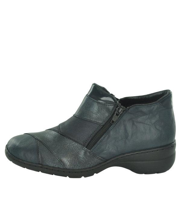 Rieker Rieker L4373 Women's Ankle Boots
