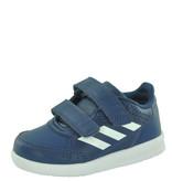 Adidas Adidas Altasport CF I CP9947 Boy's Trainers