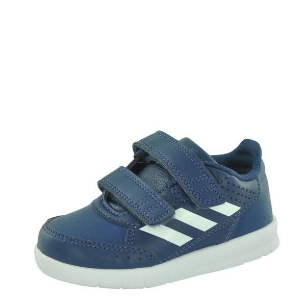 Adidas Altasport CF I CP9947