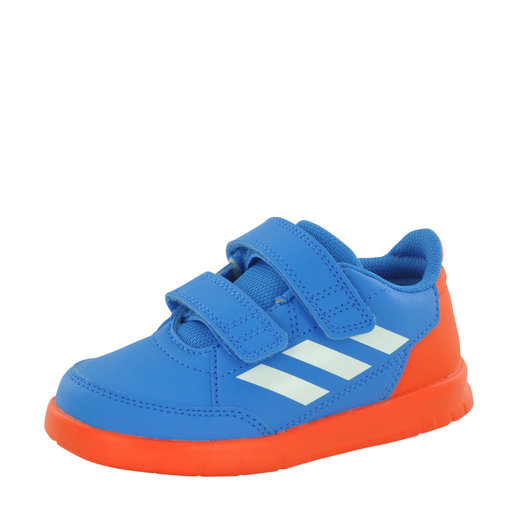 Adidas Adidas Altasport CF I D96842