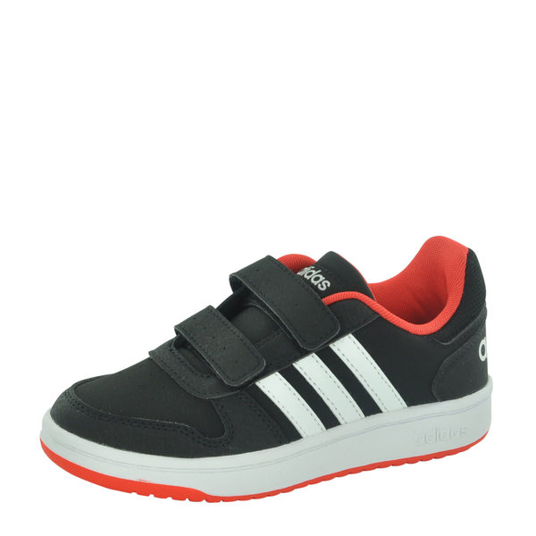 Adidas Hoops 2.0 CMF B75960