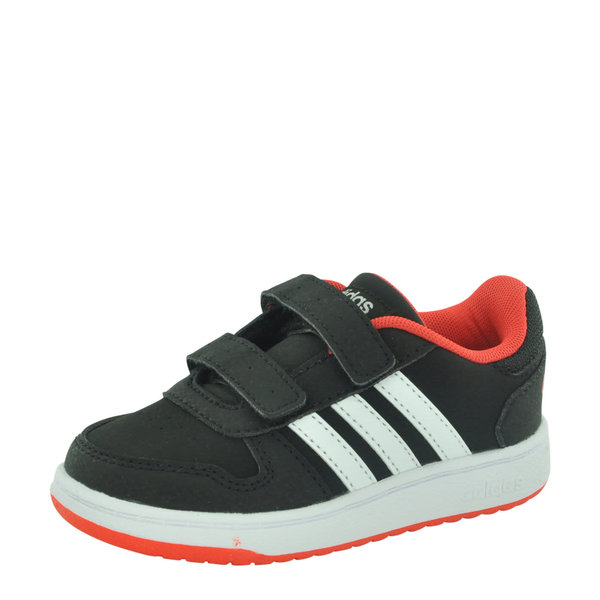 Adidas Hoops 2.0 CMF B75965