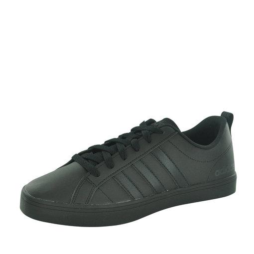 Adidas Adidas VS Pace B44869