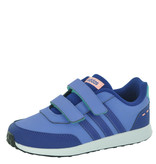 Adidas VS Switch 2 CMF C B76052 Girl's Trainers