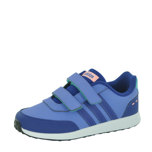 Adidas Adidas VS Switch 2 CMF C B76052