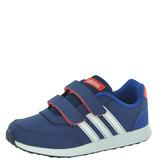 Adidas VS Switch 2 CMF C B76055 Boy's Trainers
