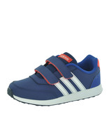 Adidas Adidas VS Switch 2 CMF C B76055 Boy's Trainers