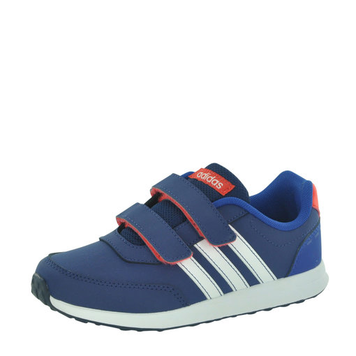 Adidas Adidas VS Switch 2 CMF C B76055