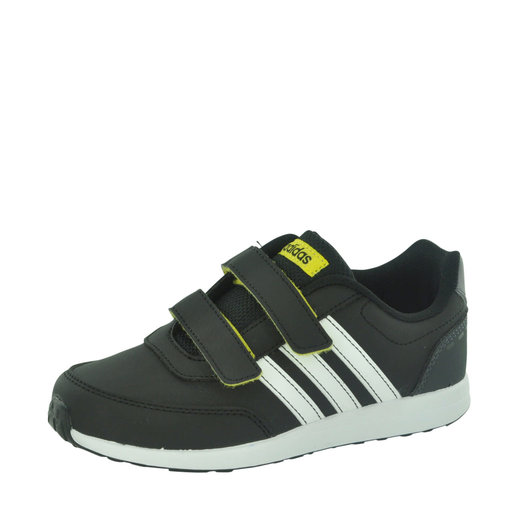 Adidas Adidas VS Switch 2 CMF C B76057