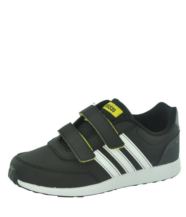 Adidas Adidas VS Switch 2 CMF C B76057 Boy's Trainers