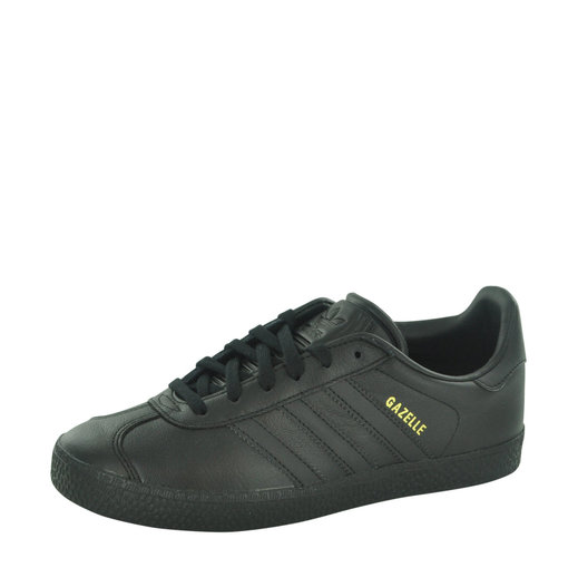Adidas Originals Adidas Originals Gazelle J BY9146