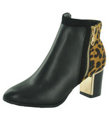 Lotus Greeve ULB032 Women's Ankle Boots