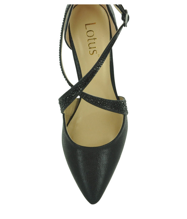 Lotus Lotus Orla ULS121 Women's Occasion Shoes