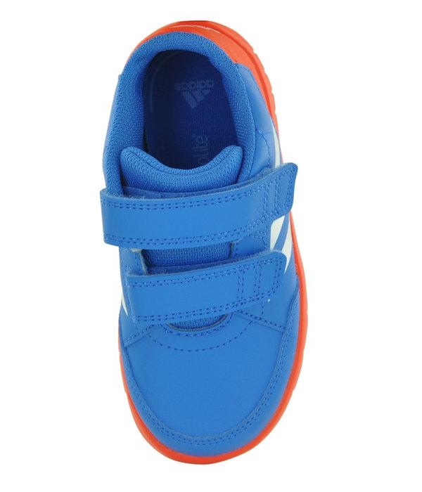 Adidas Adidas Altasport CF I D96842 Boy's Trainers