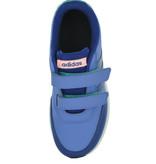 Adidas Adidas VS Switch 2 CMF C B76052 Girl's Trainers