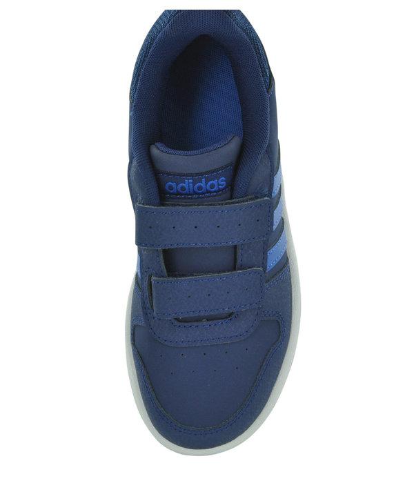 Adidas Adidas Hoops 2.0 CMF EE9000 Boy's Trainers