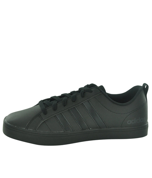 Adidas Adidas VS Pace B44869 Men's Trainers