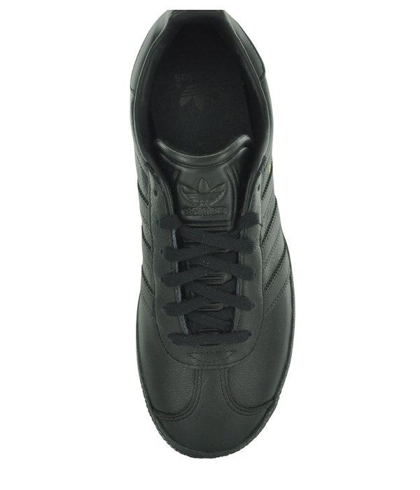 Adidas Originals Adidas Originals Gazelle J BY9146 Unisex Trainers