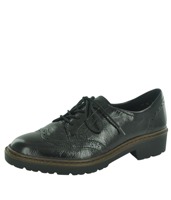 Ara Ara 12-16502 Richmond Women's Shoes
