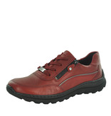 Ara 12-18522 Tampa Women's Comfort Shoes