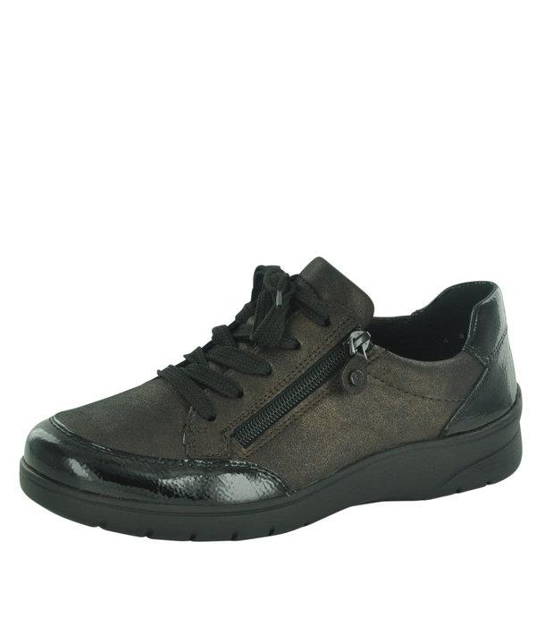 Ara 12-41050 Meran Women's Comfort Shoes