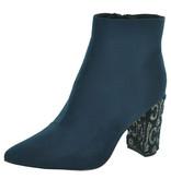 Menbur Menbur 20644 Sorbara Women's Ankle Boots