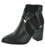 Menbur Menbur 20811 Tausano Women's Ankle Boots