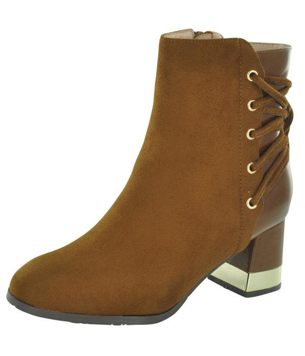 Menbur Menbur 20876 Tesimo Women's Ankle Boots