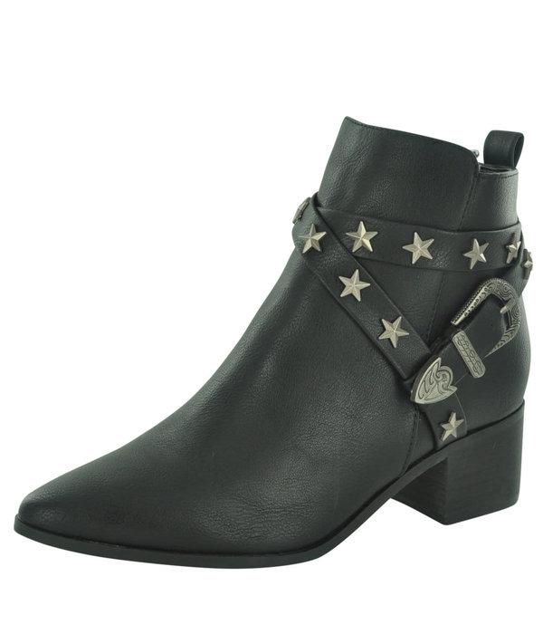 Menbur Menbur 20887 Ticengo Women's Ankle Boots