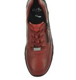 Ara Ara 12-18522 Tampa Women's Comfort Shoes