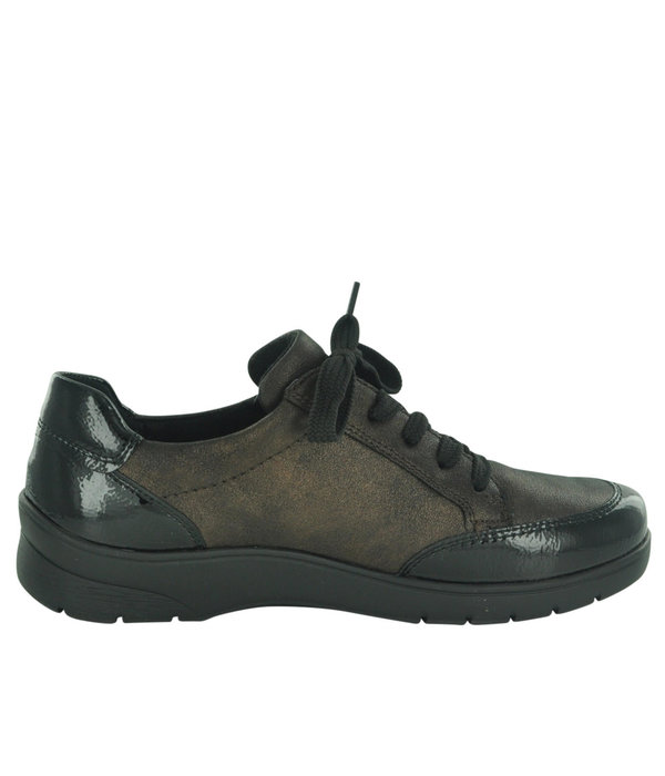 Ara Ara 12-41050 Meran Women's Comfort Shoes