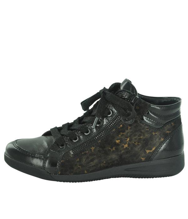 Ara 12-44407 Rom-St-High-Soft Women's Boots