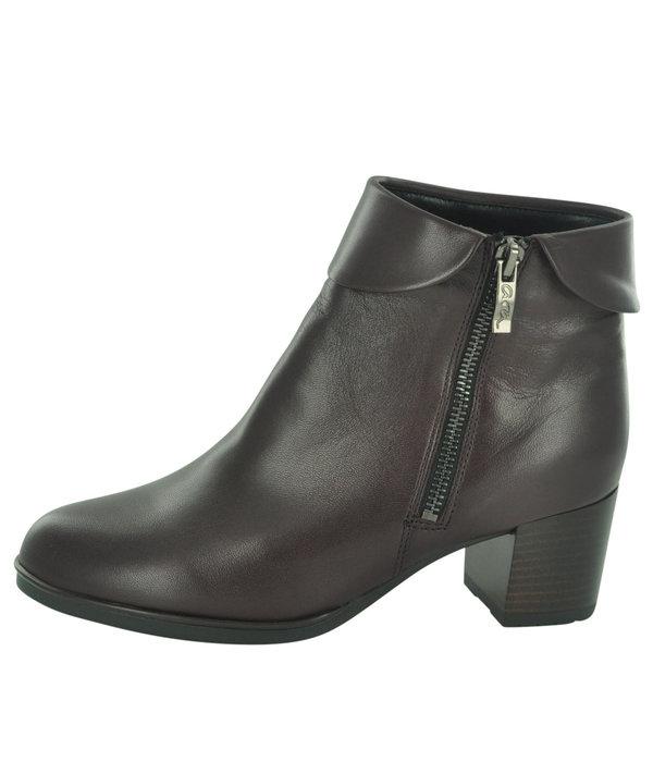 Ara Ara 12-16913 Florenz-St-Highsoft Women's Boots