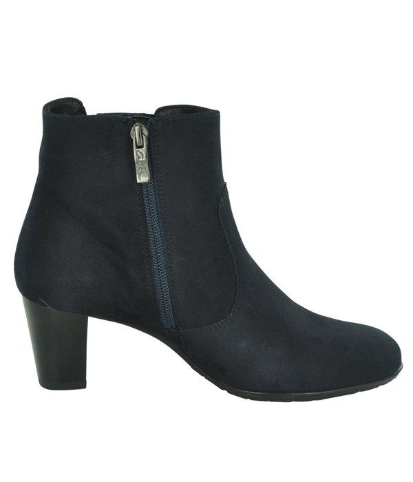 Ara Ara 12-43413 Toulouse-St Women's Boots
