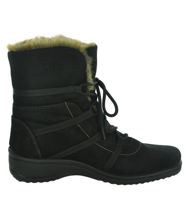 Ara Ara 12-48523 Munchen-St-Goretex Women's Boots